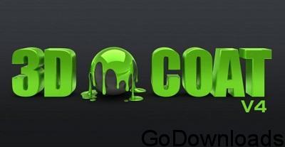 3-D-Coat-4-9-Free-Download.jpg