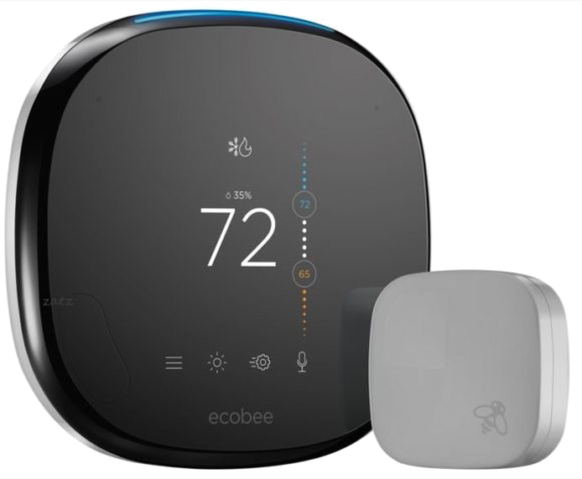 Choice-In-Among-Different-Brands-Thermostats-for-Utility-Savings