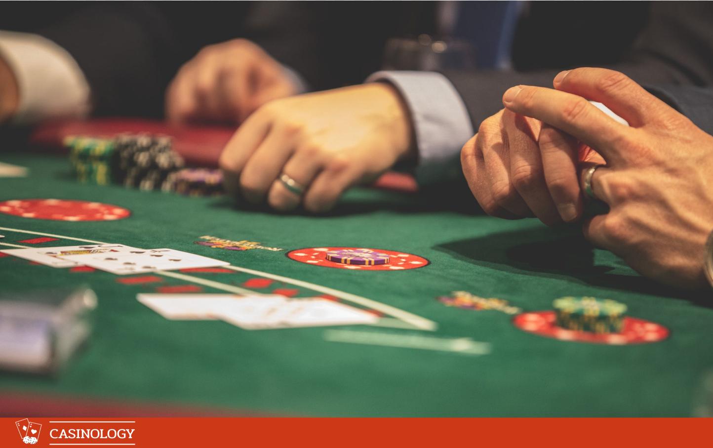 азартные знаменитости