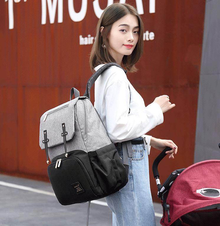 Homie-diaperbag3