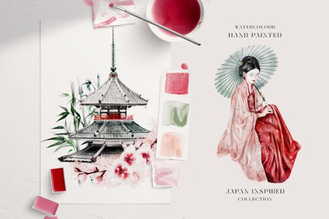 Okinawa-Japanese-Huge-Collection-plus-BONUSES-Graphics-14568265.jpg