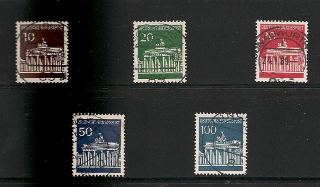 K1600-Brandenburger-Tor