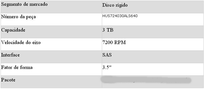 i.ibb.co/f4dn7FX/Disco-R-gido-3-TB-6-Gb-s-7-2k-3-5-SAS-de-Servidor-HUS724030-ALS640.jpg