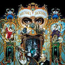 220px-Michaeljacksondangerous
