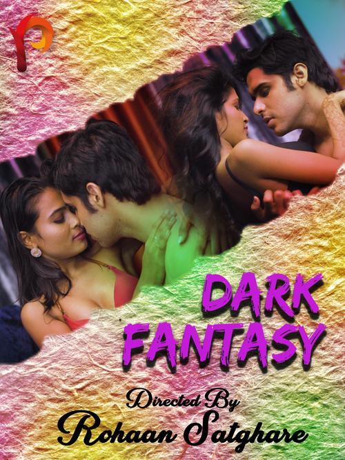 18+Dark fantasy 2020 Hindi S01E01 PulsePrime Web Series 720p HDRip 150MB Watch Online