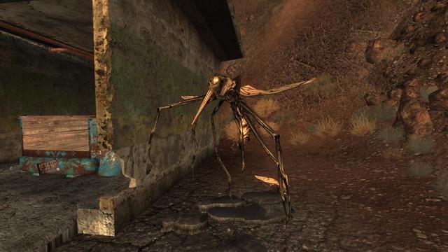 Fallout-NV-2020-05-09-08-12-20-95