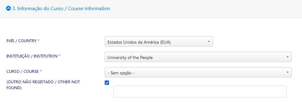 [Image: Uo-People-en-Portugal.jpg]