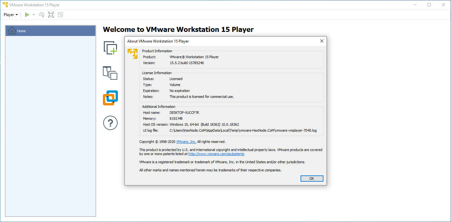 [Image: vmware15-5-2player.png]