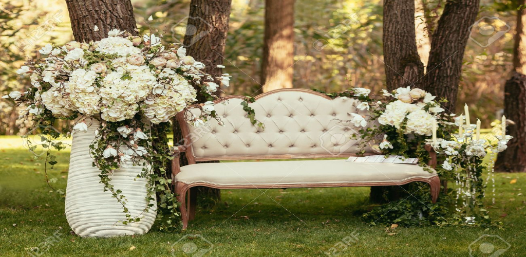 Wedding Decorations Online
