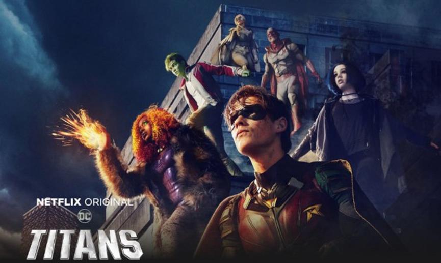 Titans-DC-Universe-Banner