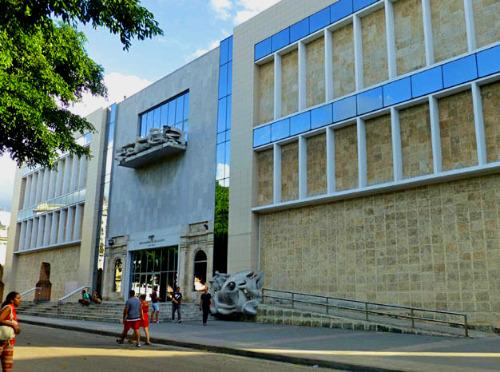 Museo-Arte-Cubano-Habana-1