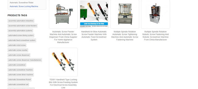https://i.ibb.co/f4rWcmK/Automatic-Screw-Feeder-Machine-Supplier.jpg