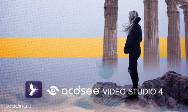 [Image: ACDSee-Video-Studio.jpg]
