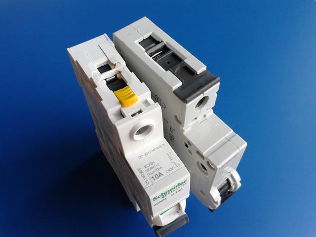 SE - Siemens.jpg