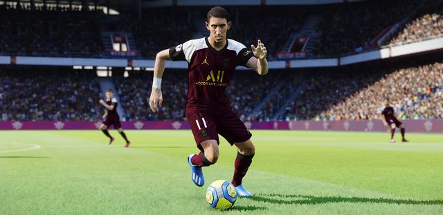e-Football-PES-2020-20201226014740