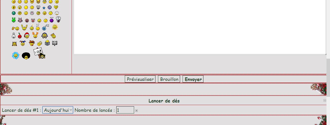 Explication du jeu du plan qui expire dans un mois Screenshot-2-10112019