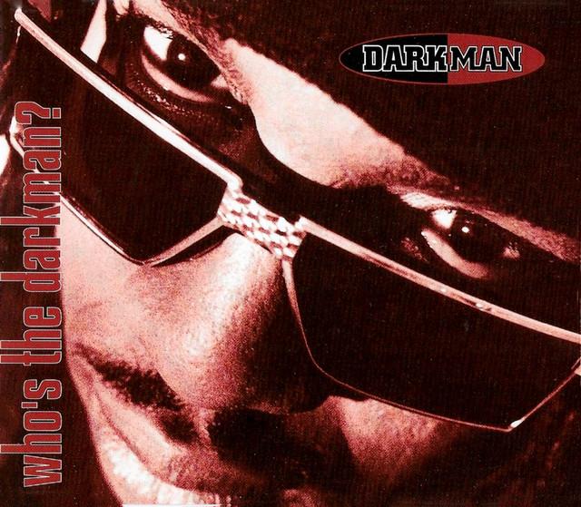 Darkman-Who-s-The-Darkman-Cover
