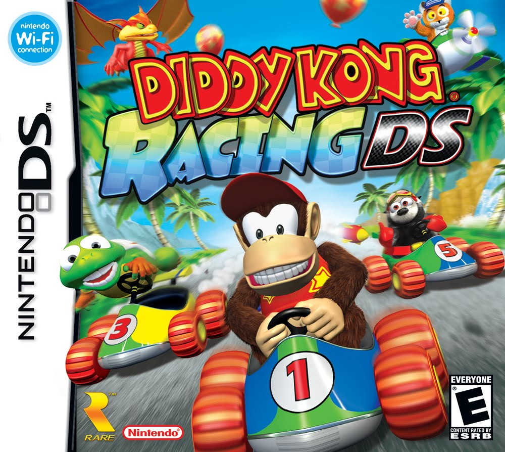 Diddy-Kong-Racing-DS