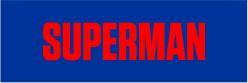 Rebajas online Superman Merchandising Regalos La Vuelta Al Cole Con El Material Escolar De Superman en oferta