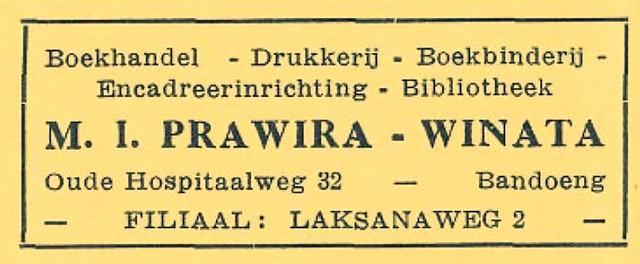 Iklan-Toko-Buku-MI-Prawira-Winata