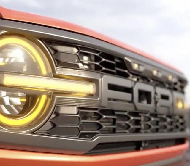 2020 - [Ford] Bronco VI - Page 9 D0-DEA5-F3-D791-45-C9-BC6-E-C45293-EA54-AD