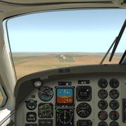 Car-B200-King-Air-13