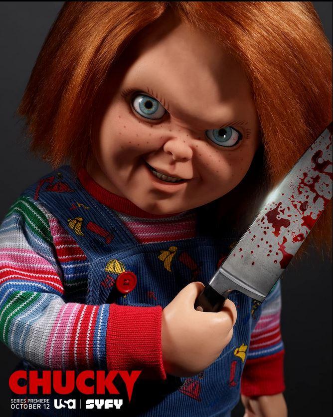 Chucky 2021 S01E01 1080P BEiN WEB-DL [EN] AAC H264 Türkçe Altyazı