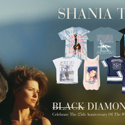 shania-tweet112720-diamondfriday