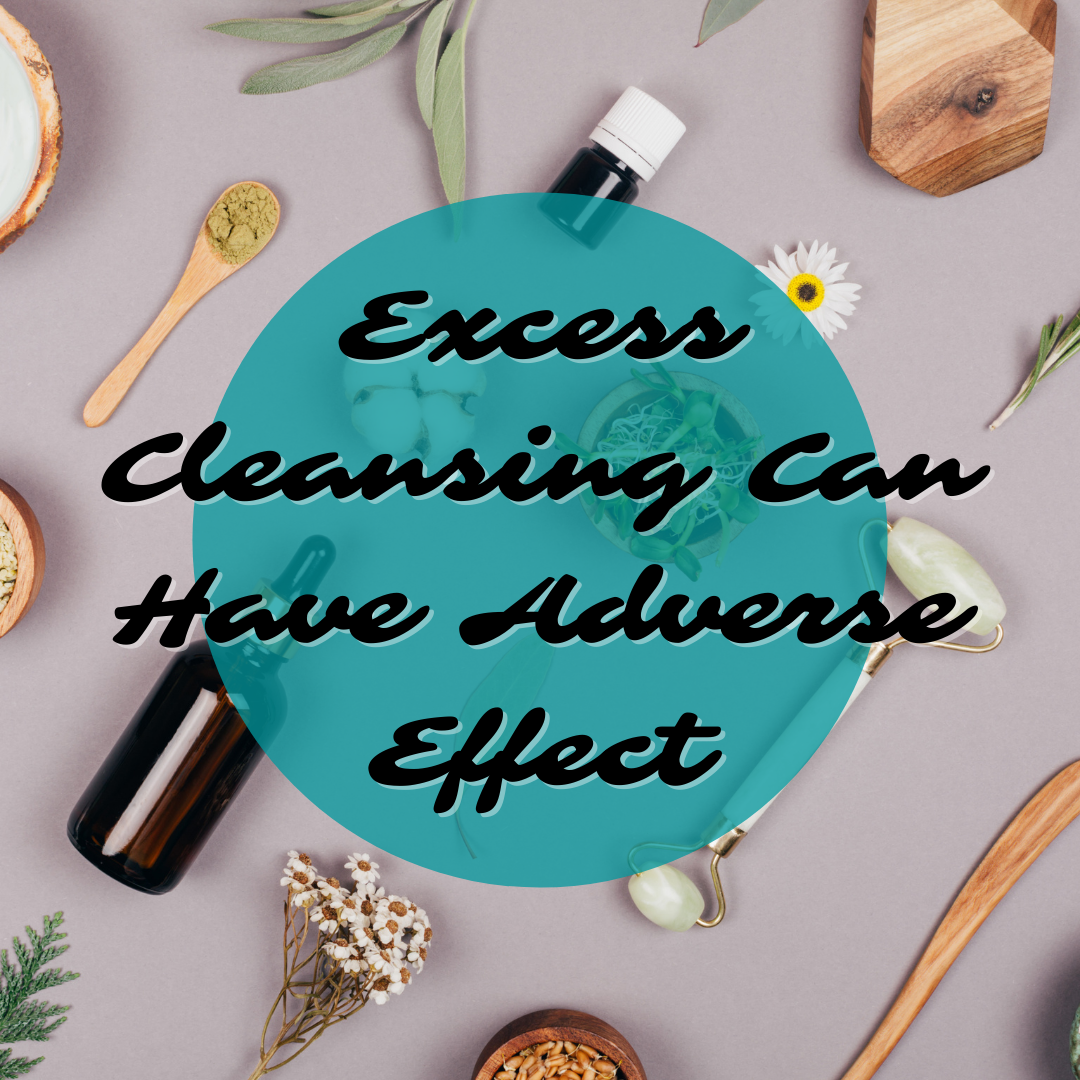 Excess-Cleansing-Can-Have-Adverse-Effect