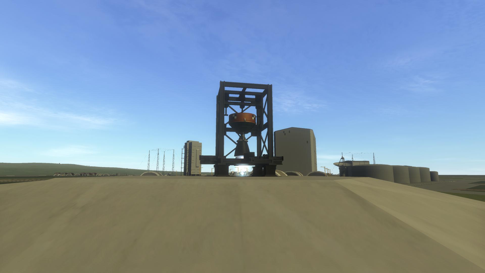 K2-X-Test-Firing.png