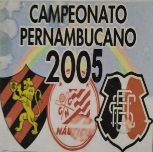 [Image: we2002-pernambucano-2005.png]