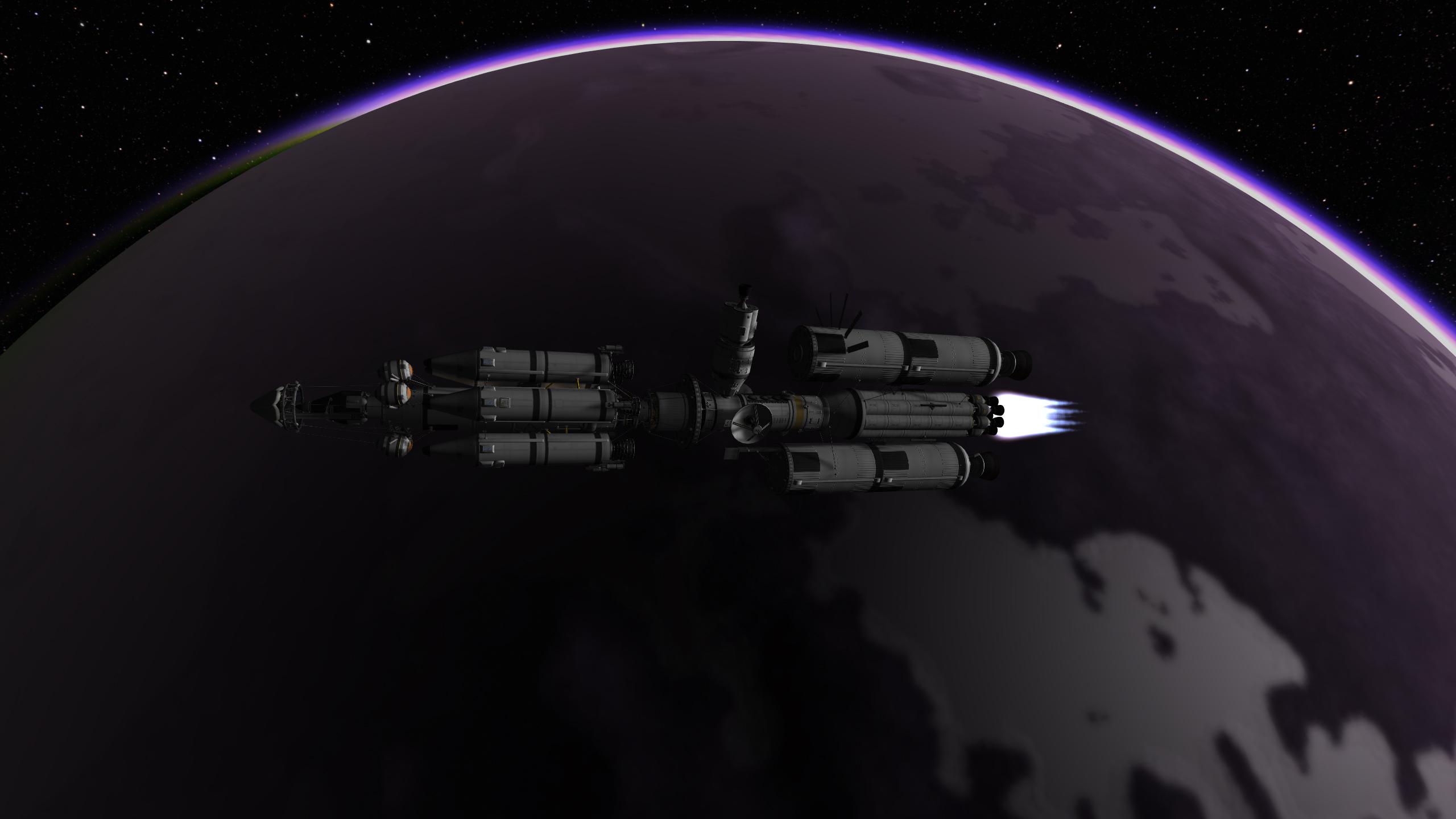 EVE-10.jpg