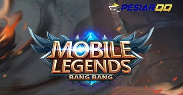 Ketahui 7 Tingkatan Rank di Game Mobile Legends
