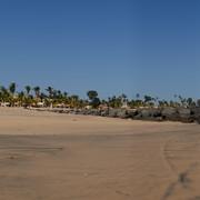 Гамбия ноябрь 2018