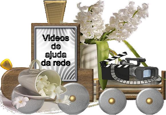 videosajuda