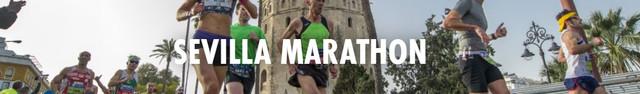 cabecera-maraton-sevilla-travelmarathon-es