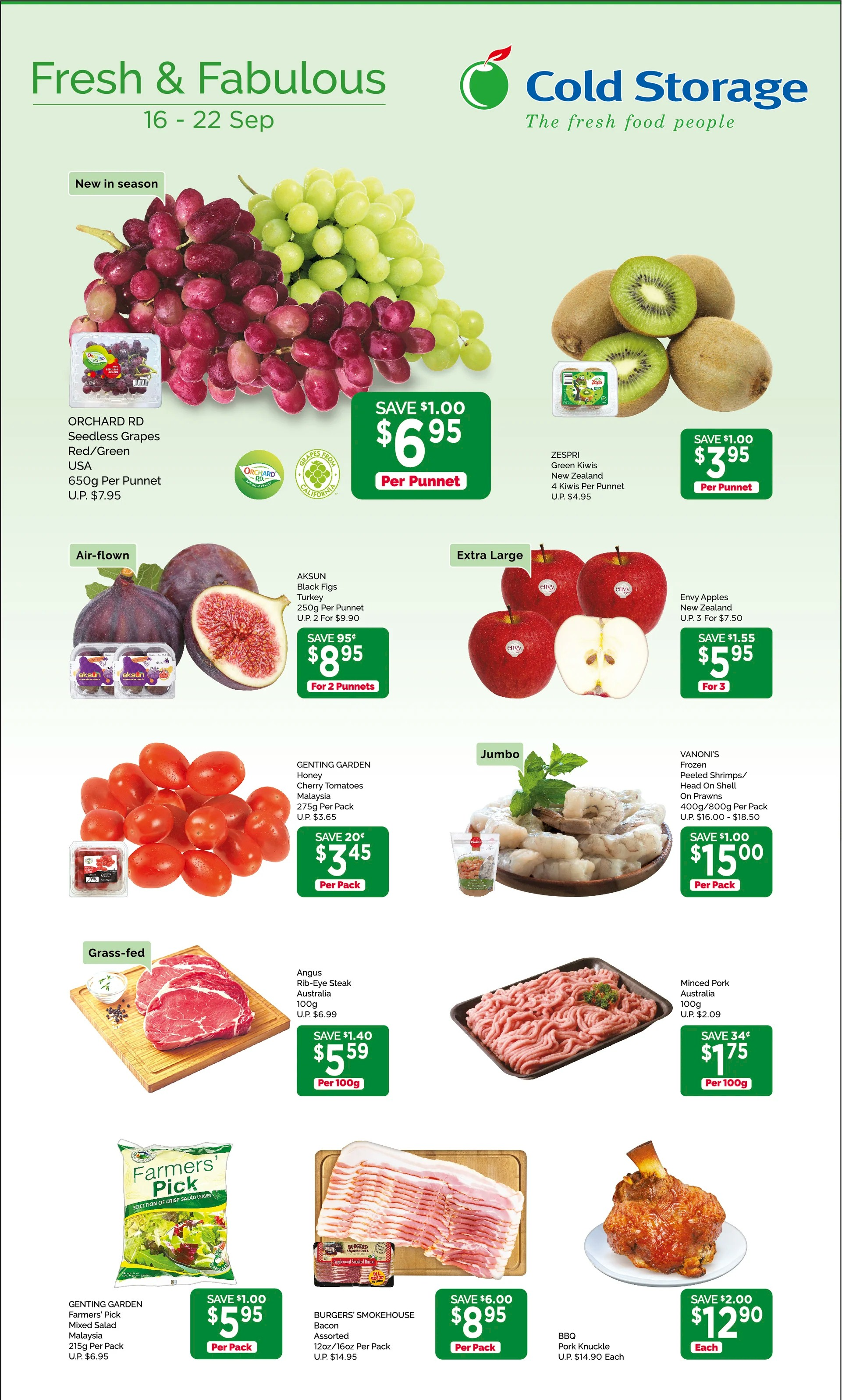 all-singapore-deals-cold-storage-weekly-promotion