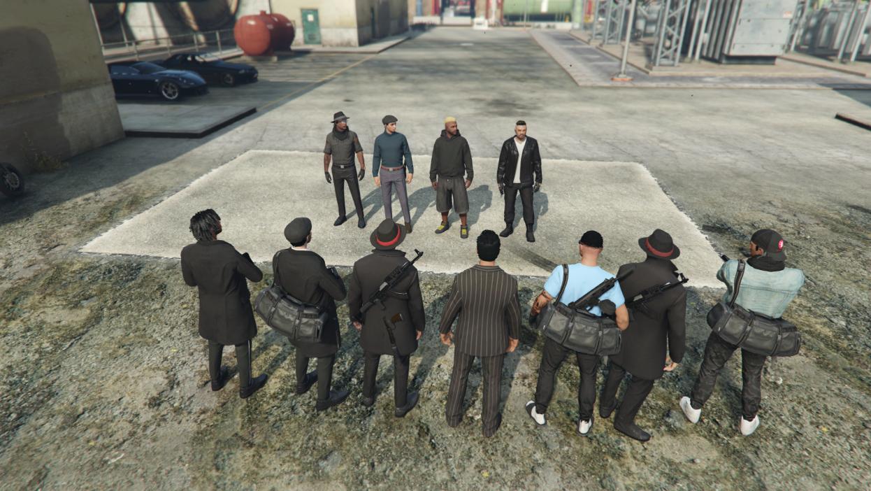Grand-Theft-Auto-V-Screenshot-2020.png