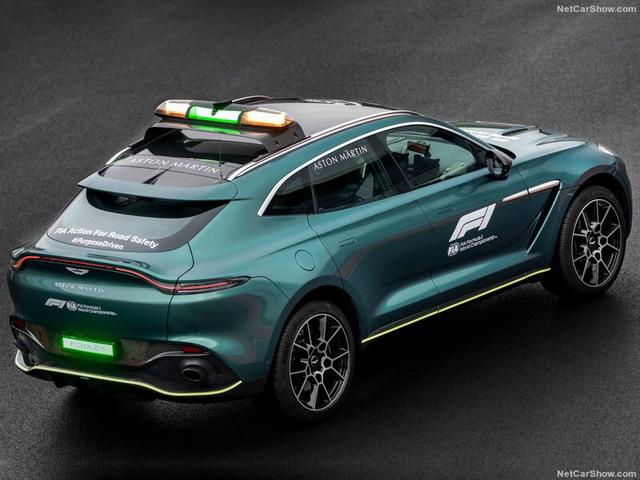 2019 - [Aston Martin] DBX - Page 10 BE793312-BFC5-4-C03-9172-E9-A2-DDE50-EF0