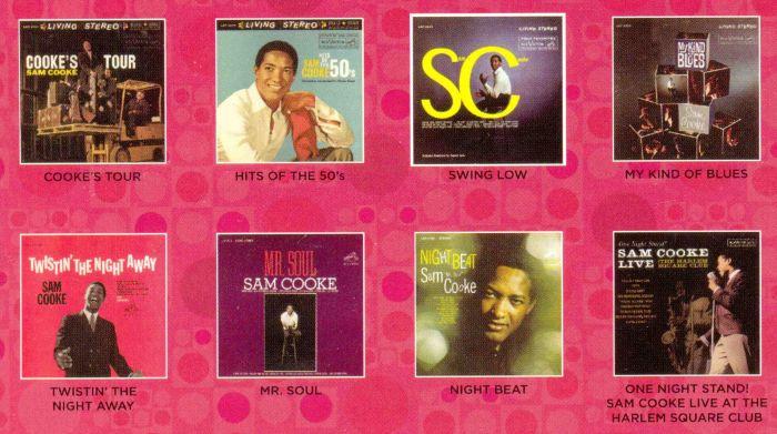 Sam-Cooke-Box-Back