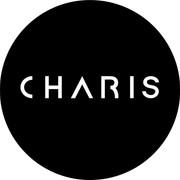 charis-1024