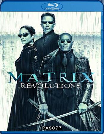 matrevolution.png