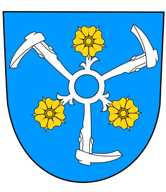 SECHSPASSHELL