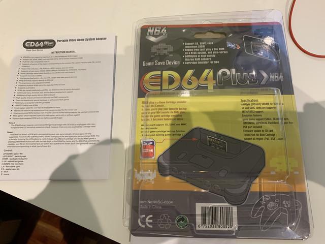 E1-B93107-97-F1-401-F-A590-2-A66089-BDCC4