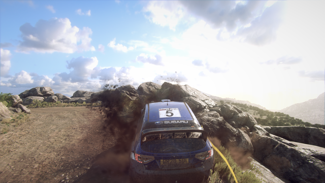dirtrally2-2021-01-13-21-57-44-38.png