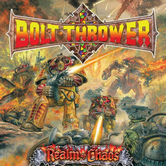 bolt-thrower-realm-of-chaos-cd