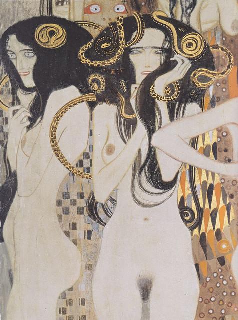 Gustav-Klimt-the-gorgon.jpg