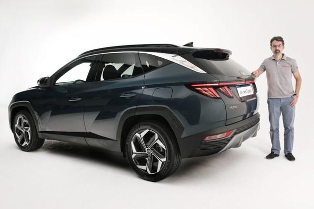 2020 - [Hyundai] Tucson  - Page 6 440-E414-A-DBF7-4614-8657-2-E7-D54-E304-D0