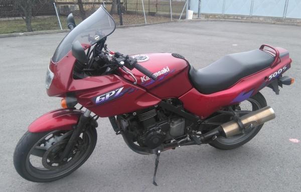 A2-Kawasaki