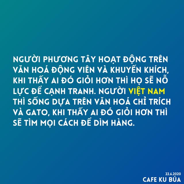 west-vnm